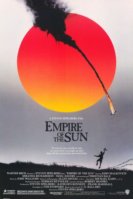 empire_of_the_sun1.jpg