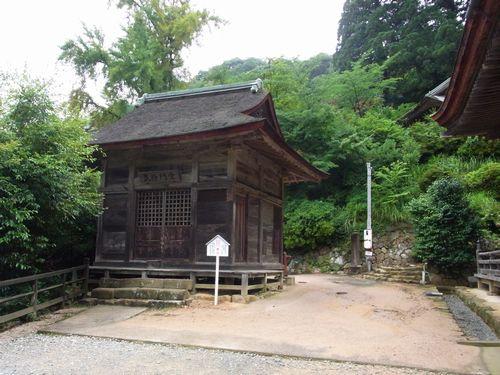 清水寺16