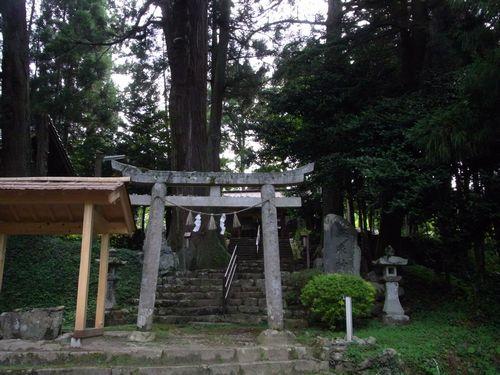 温泉神社1
