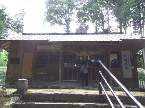 温泉神社3
