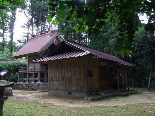 温泉神社4