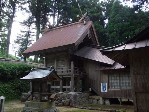 温泉神社5