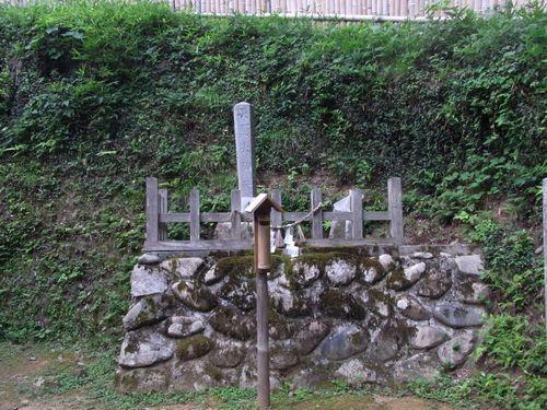 温泉神社7