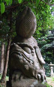 温泉神社8