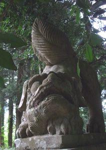 温泉神社9