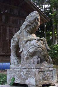 温泉神社10
