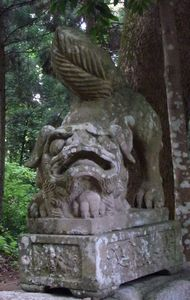 温泉神社11