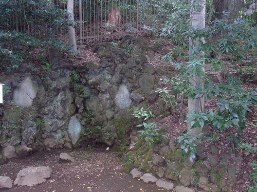 石神井13