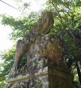 赤猪岩神社11