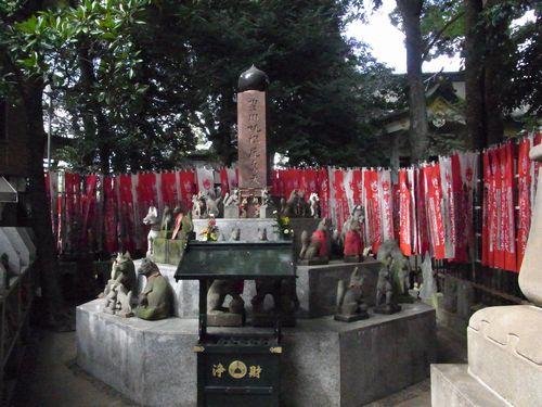 豊川稲荷9