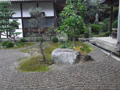 興禅寺12
