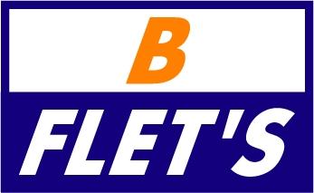 Bフレッツ光インターネット対応