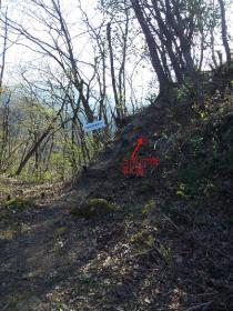 3-登山道-2