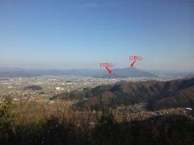 9-村国山-2