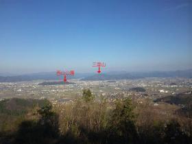 10-西山公園-2