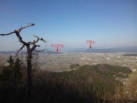 11-足羽山-2