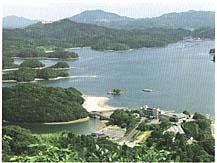 B-1rohajima-1.jpg