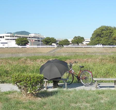 a-muromigawa-1.jpg
