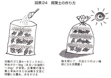 b-hatasigoto-2.jpg