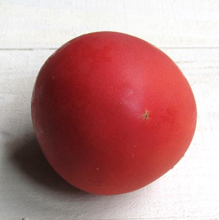 d-tomato-4.jpg