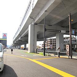 e-muromigawa-1.jpg