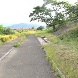 e-muromigawa-10.jpg
