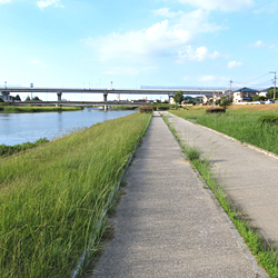 e-muromigawa-11.jpg