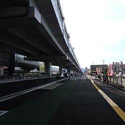 e-muromigawa-2.jpg