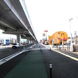 e-muromigawa-3.jpg