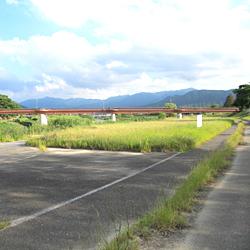 e-muromigawa-8.jpg