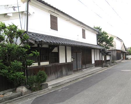f-muromigawa-22.jpg