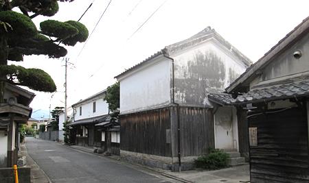 f-muromigawa-23.jpg