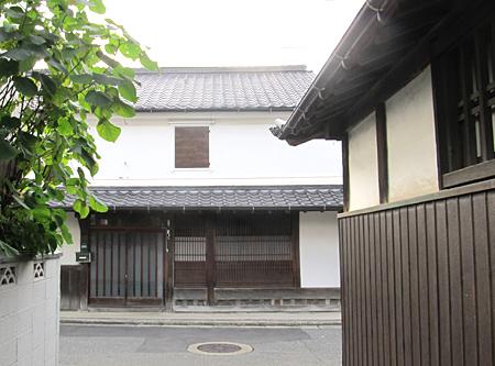 f-muromigawa-24.jpg