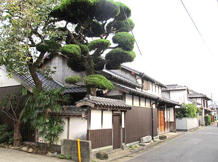 f-muromigawa-25.jpg