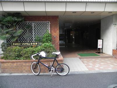 縮小画像 - 022