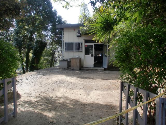 20100416火事