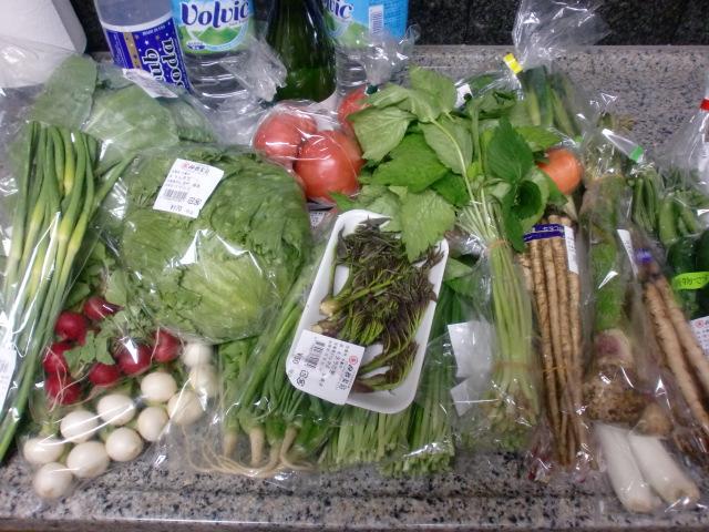 100501野菜 001