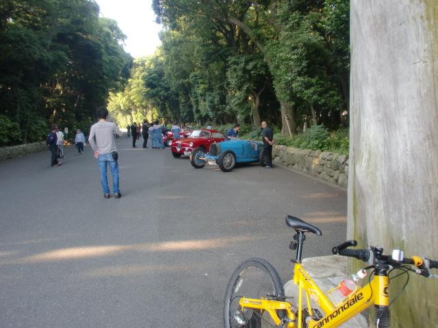 100605大濠公園自転車 015
