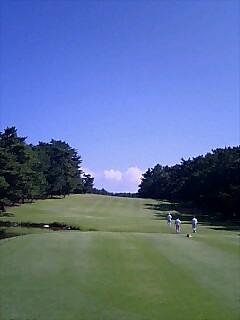 0724古賀ゴルフ②jpg
