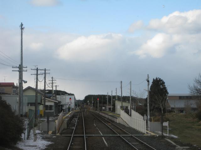 八戸線12