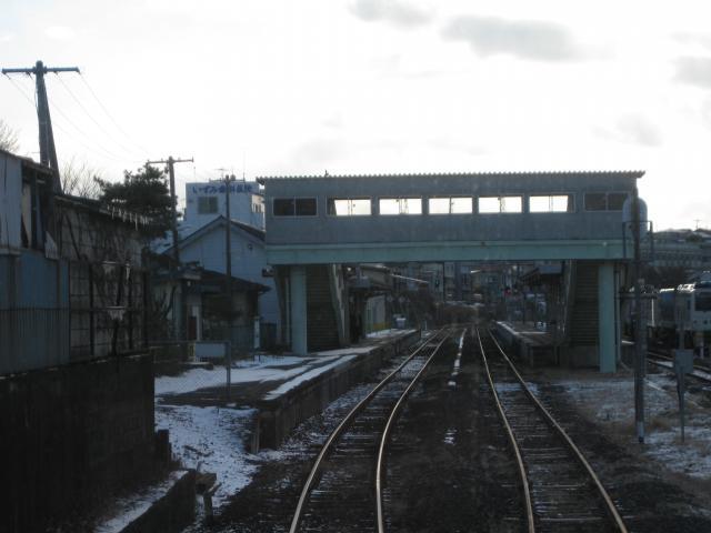 八戸線19