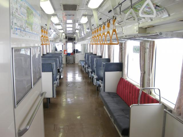 磐越西線5