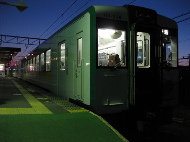 仙石線13
