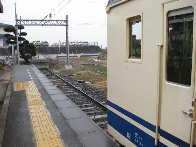 本山支線5