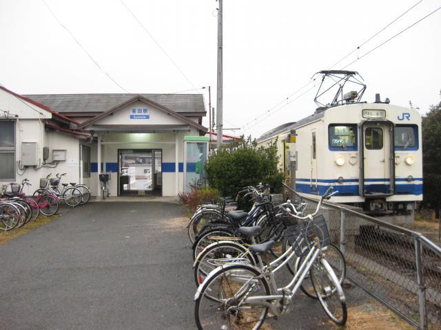 本山支線8
