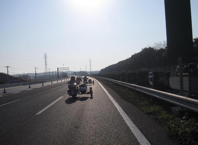 横浜海ほたるツー4