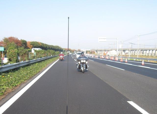 横浜海ほたるツー5