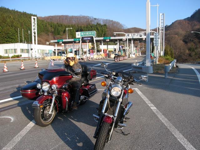 横浜海ほたるツー11