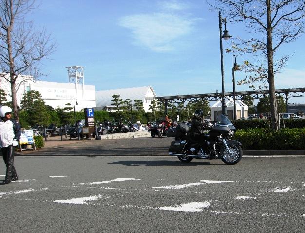 三好~横浜07