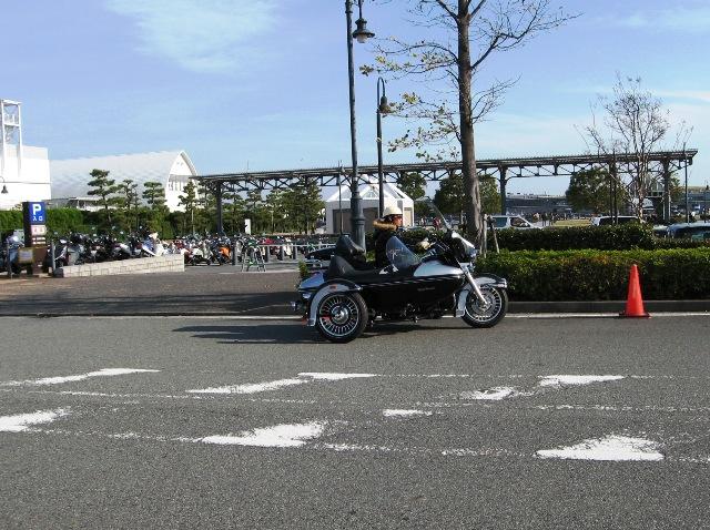 三好~横浜09
